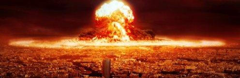 doomsday clock 23_01_2015__09_38_19142335735997740c07a507c20ac60ca342fe0_640x480