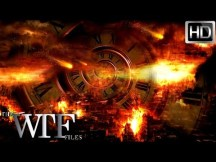 doomsday clock pg