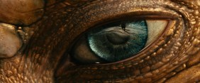 dragon-eye-chronicles-of-narnia-voyage-of-the-dawn-treader-wallpaper2-1024x426