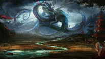 fantasy-dragons-images_596403
