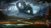 fantasy-dragons-images_596403