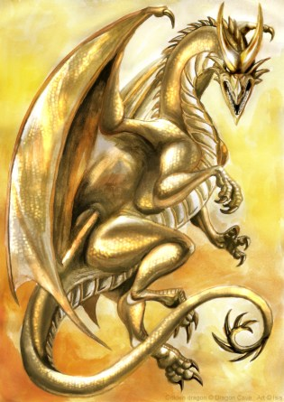golden_dragon_by_isismasshiro-d35ketb