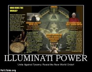 illuminati-power-battaile-politics-1359157547