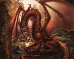 loving-my-red-dragon