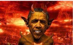 obama doomsday 91