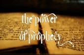 prophecy-440x292