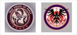 red-dragon-logo-comparison