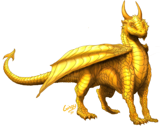 ryuu_the_golden_dragon_by_gingy1380-d4i07no