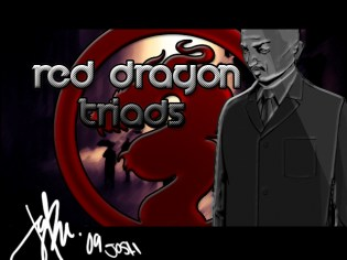 the_red_dragon_triads_by_juakin58