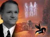 Andrew Basiago Mars Pegasus 96f6266feeab5170b0d853b0b73174ce