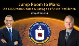 Obama-and-Basiago-and-Mars-1