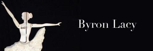 20140319200401-Byron-Lacy-2