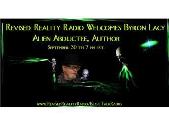 Byron Lacy 844379_gseeNOdh
