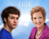 Erik Medhus Channelled download