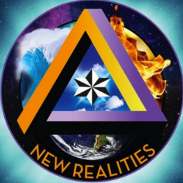 New-Realities-Alan-Steinfeld-photo