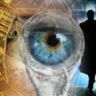 Eugene Braxton ~ 03/24/16 ~ Paranormal People ~ Janet & Karen
