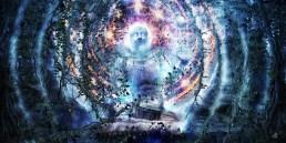 Spiritual 1-2cdkaWgTE28DxS_cUhzPbQ