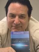 Alfred-Webre-Exoplolitica book