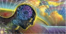 Spiritual DNA Reprogramming