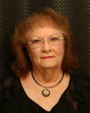 Denise New Photo