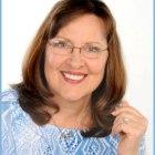 Jo-Anne Eadie ~ 04/13/16 ~ Aquarian Radio ~ Janet, Sasha