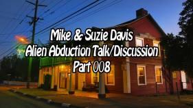 Mike & Susie Davis 12920510_10206361711266880_1679859243370445941_n