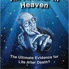 Paul Davids ~ 04/19/16 ~ Divine Paradigm ~ KCOR Radio ~ Janet Kira & Dr. Sasha Lessin