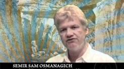 Sam Osmangich 123mqdefault