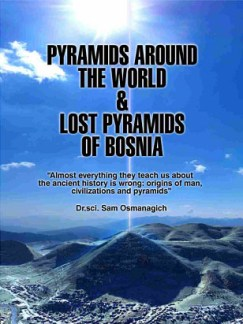 Sam Osmangich pyramids_ebook