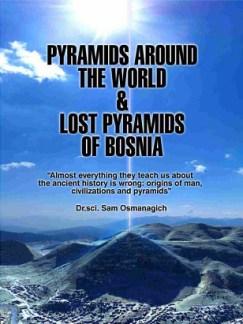 Sam Osmangich pyramids_ebook