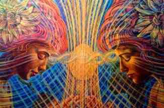 Spiritual Telepathy photo-5