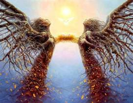 Spiritual Telepathy tumblr_mwoansP1Bx1s1fji4o1_500
