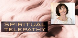 Spritual Telepathy ColleenMauroBanner-500x249