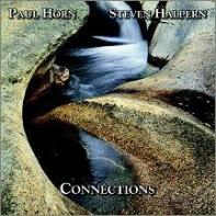 Steven Halpern 236644 thumb