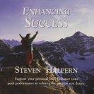 Steven Halpern 91pyH1OMGBL._SX355_