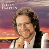 Steven-Halpern-Legacy-Front