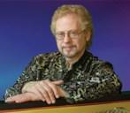Steven Halpern Steven2010-web