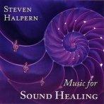 Steven Halpern a2f5868d7e81d5bd92377a03948a0fba