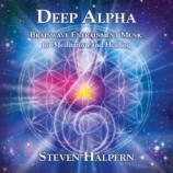 Steven Halpern thumb