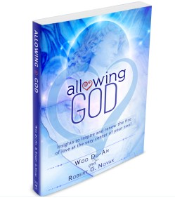 allowing-god-book-with-spine