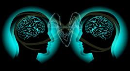 telepathy-Blue-Green-Black