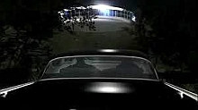 Betty-Barney-Hill_UFO_encounter