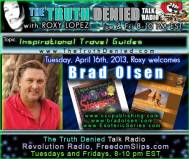 Brad Olsen TTD_Small_Poster_April_16_2013