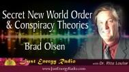 Brad-Olsen2