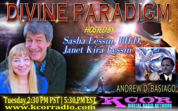 Divine Paradigm Andrew D Basiago March 1 2016 Ccgsz93UAAArbFT