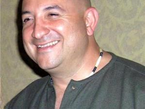 George Kavassillias 43669_QsyMYha1
