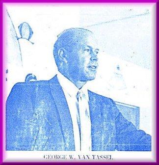 George_Van_Tassel A