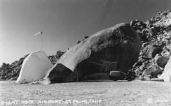 GiantRockc_1941byHarlowW_Jones