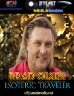 OPR-BRAD-OLSEN-520-520x675