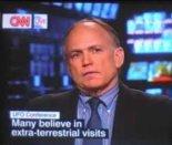 Stephen BassettSB-CNN-2